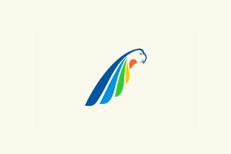 Bird HQ