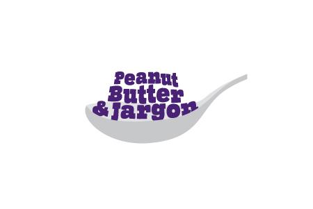 Peanutbutter & Jargon