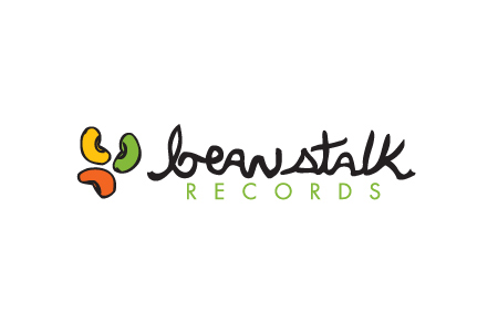Beanstalk Records