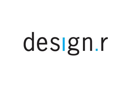 Design.r