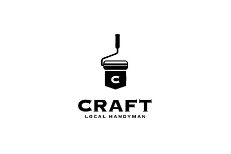 Craft Local Handyman