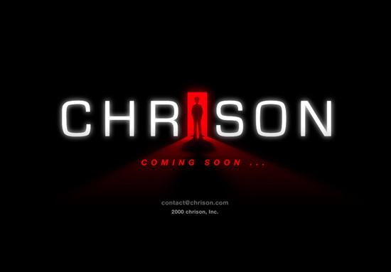 chrison
