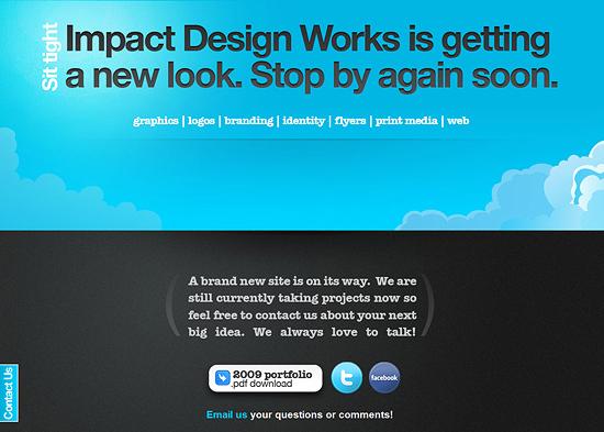Impact Design Works