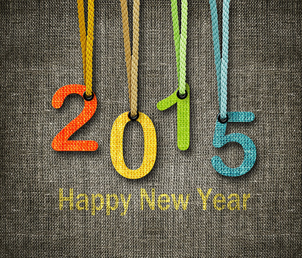 Happy New Year 2015 Pictures