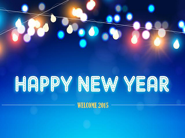 NEW YEAR WISHES HD IMAGES AND PICS